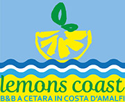 logo lemonscoast